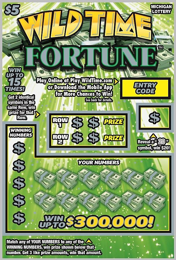 april 17 lotto