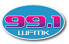 99.1 WFMK | Today's Lite Rock | Lansing, Michigan
