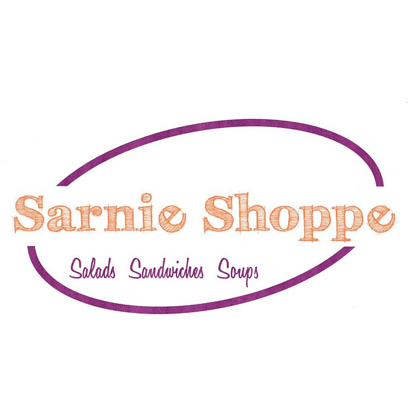sarnie shoppe