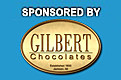 Gilbert Chocolates