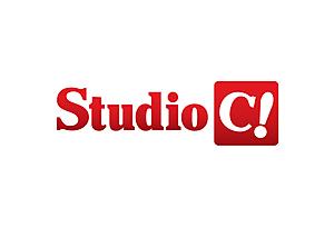 StudioC-01
