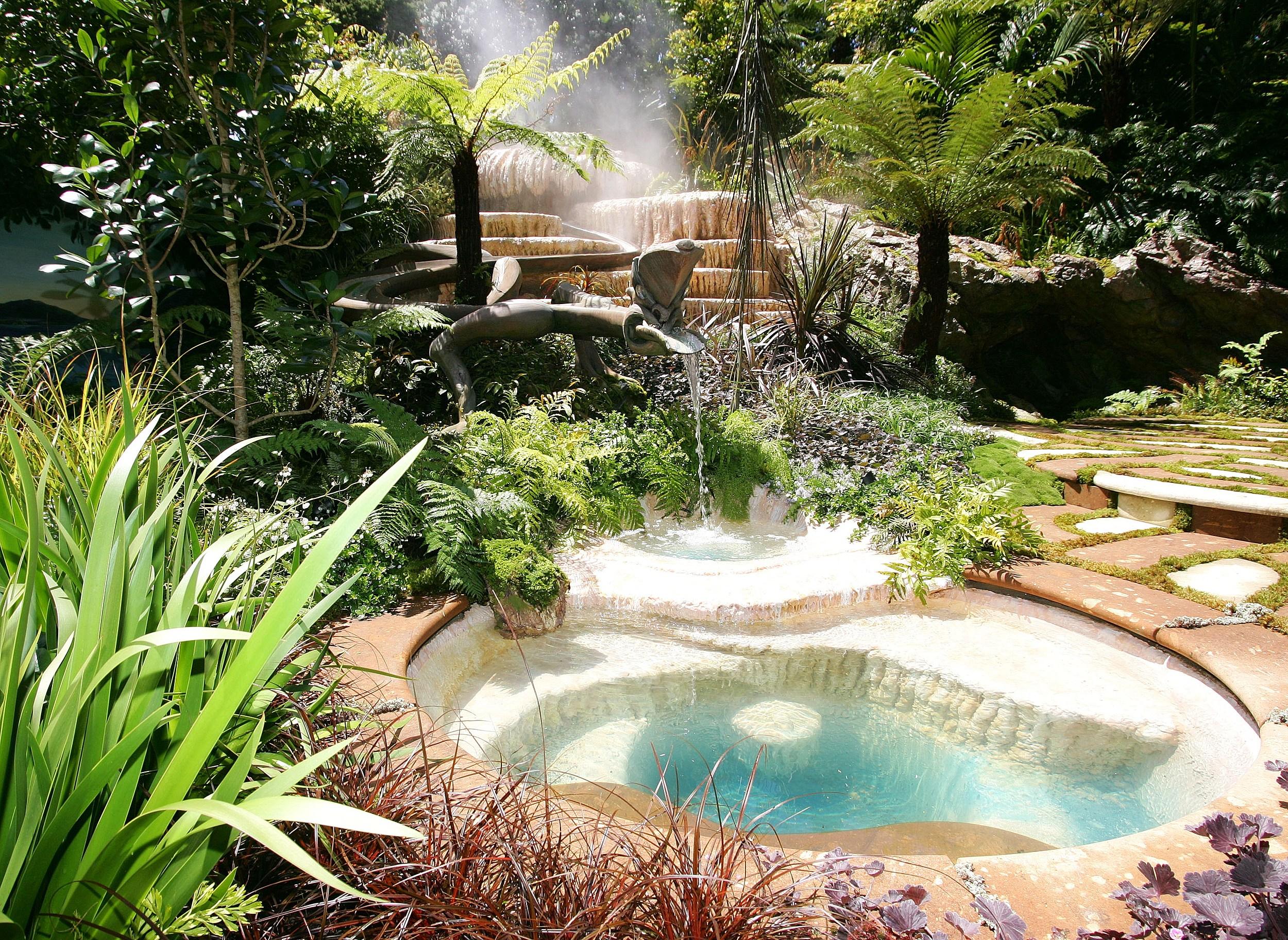 Lansing Home And Garden Show Thursday Through Sunday At Lansing Home And  Garden Show