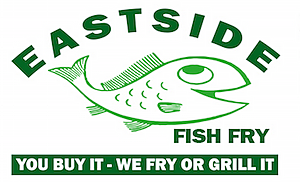 eastside fish fry