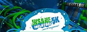 insane-inflatable-2016