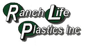 ranch_life_plastics_2