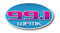 99.1 WFMK | Variety from the '80s to NOW | Lansing Adult Contemporary Radio